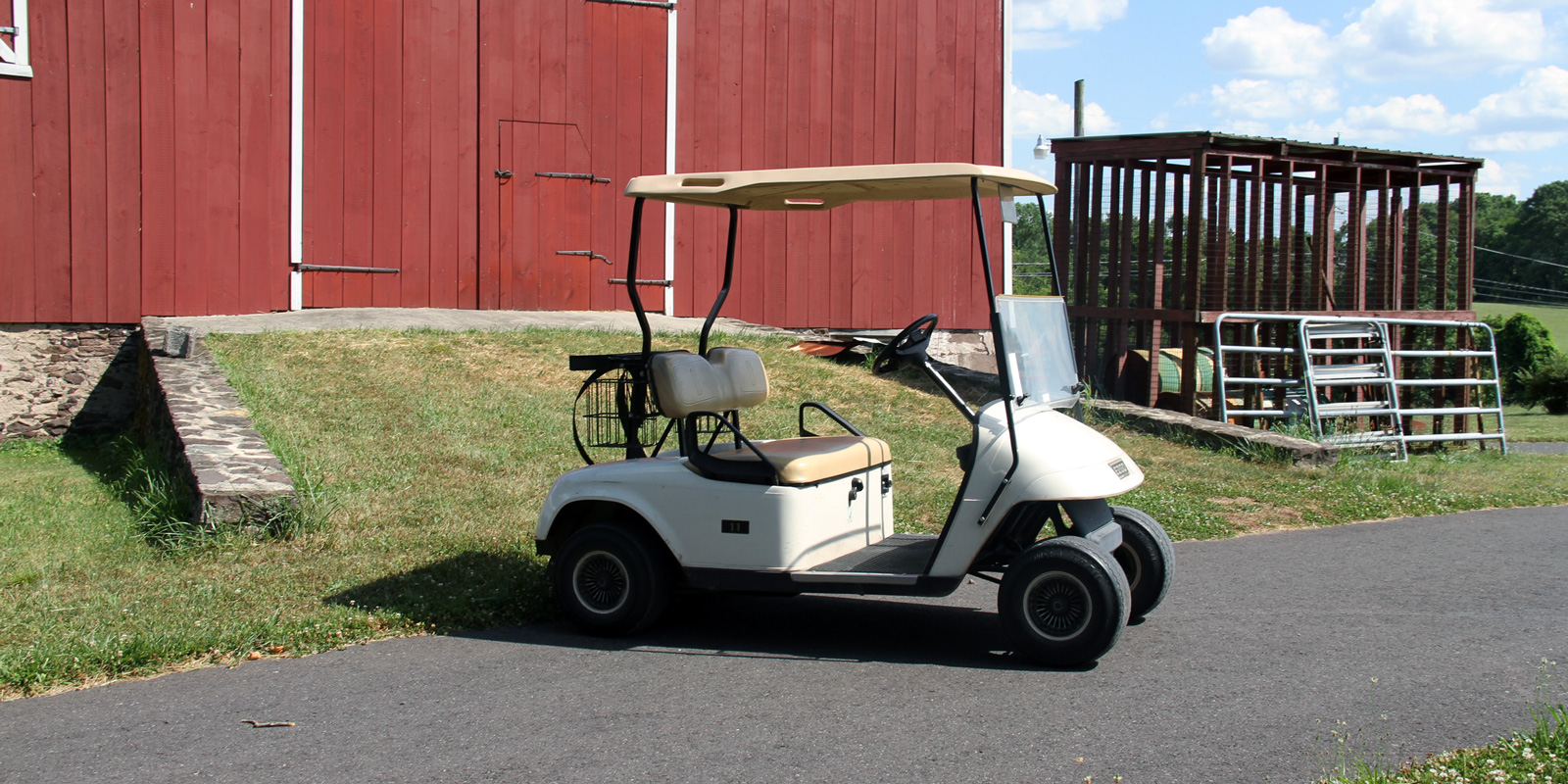home-golf-cart-barn