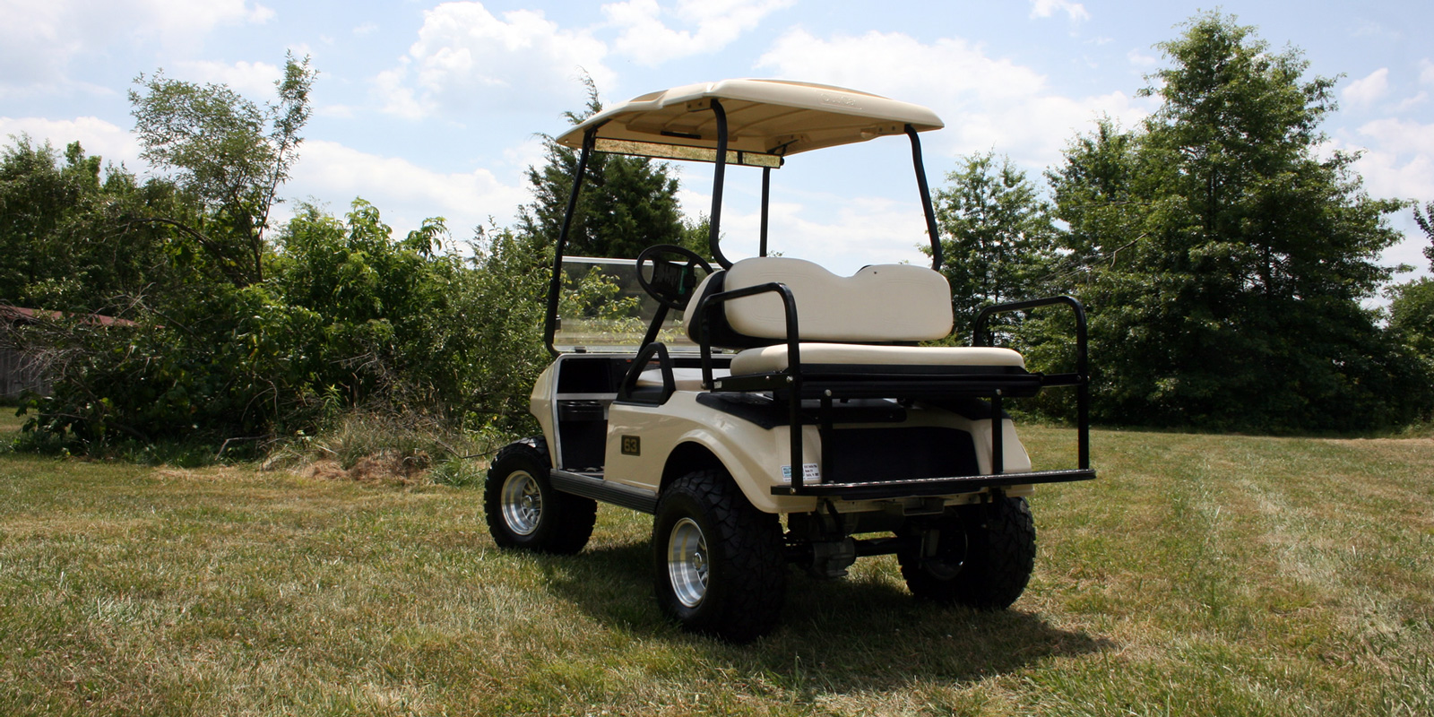 home-golf-cart-custom