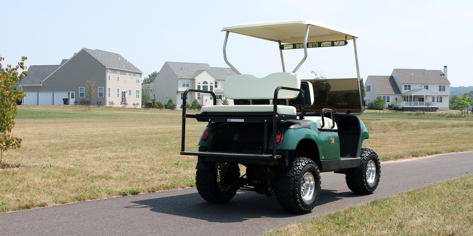 home-golf-cart-development-a