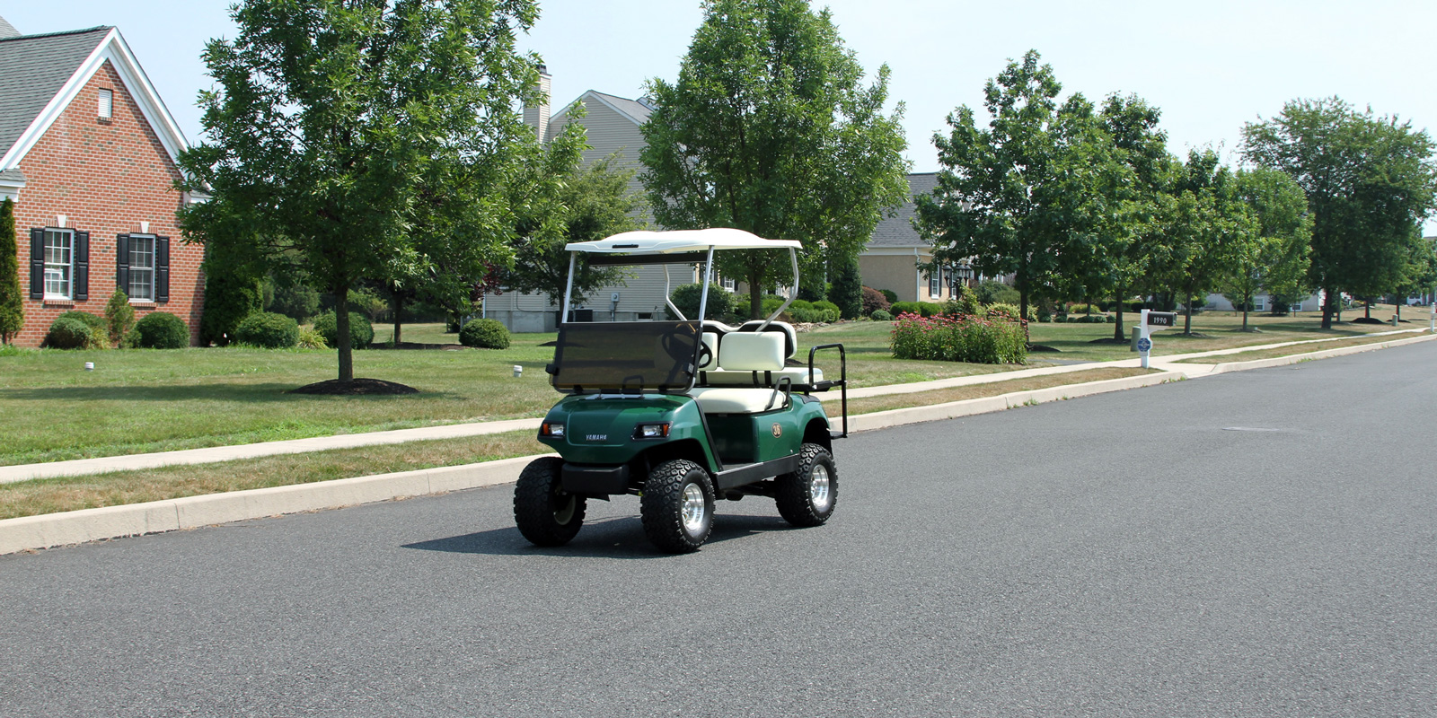 home-golf-cart-development-c