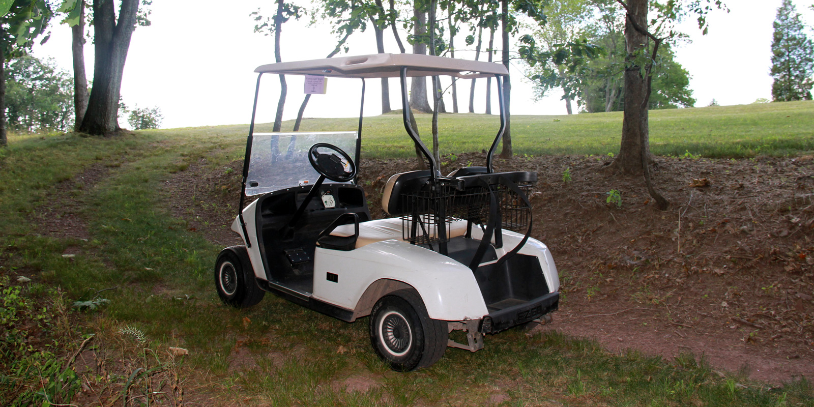 home-golf-cart-dirt-road