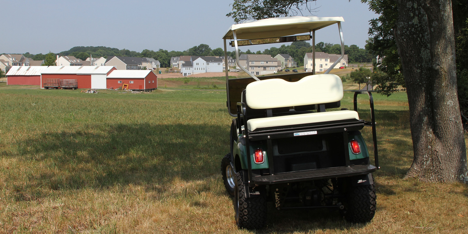home-golf-cart-go-anywhere