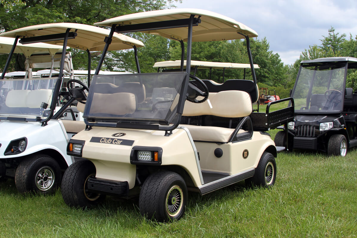81 Club Car - Most Por! - Hilltown Services Club Car Golf Cart Parts Catalogs on club car accessories catalog, club car transporter 4, club car parts catalog, club car precedent rain enclosure, golf cart accessories catalog, ez go accessories catalog, club car lift kit 2, yamaha golf cart parts catalog,