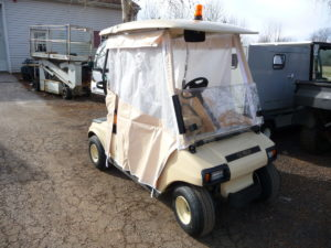 GAS CLUBCAR GOLF CARTS STARTING AT $2500.00 WE HAVE PLENTY OF THEM....